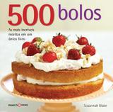 500 bolos