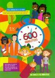 600 Minutos - A.d. santos