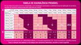 638 Soutien Mastectomia em micro fibra moldado - Esbelt