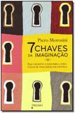 7 Chaves Da Imaginacao - Prumo