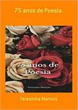 75 anos de Poesia - Clube de autores