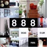 888 Dicas para o Lar - Konemann do brasil