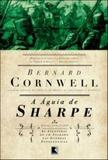 A águia de Sharpe (Vol. 8) - Record