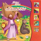 A arca de Noé - Ciranda cultural
