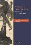A Arte da Comparação - Unicamp