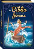 A Bíblia para os mais jovens