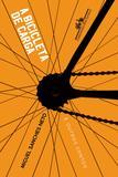 A bicicleta de carga - E outros contos