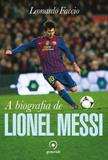 A biografia de Lionel Messi - - Generale