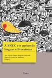 A bncc e o ensino de línguas e literaturas - Pontes editores