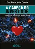 A cabeça do investidor - Évora