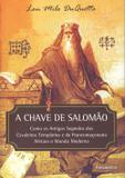 A Chave de Salomão - Pensamento