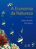 A Economia da Natureza - Guanabara koogan