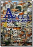 A favela - Autor independente