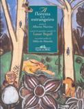 A floresta e o estrangeiro