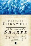 A fortaleza de Sharpe (Vol.3)
