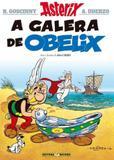 A galera de Obelix (Nº 30 - Remasterizado) - Record