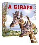 A Girafa: Col. Animais da selva - Impala