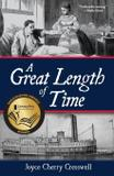 A Great Length of Time - Mountain view press