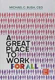 A Great Place to Work for all - Primavera editorial