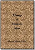 A heranca do pensamento logico - Autor independente