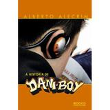 A história de Dani-boy