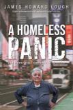 A Homeless Panic - Urlink print  media, llc