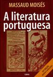 A Literatura Portuguesa - A Literatura Portuguesa