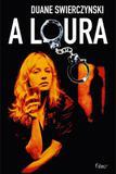 A Loura - Editora rocco