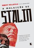 A Maldição De Stalin - Record