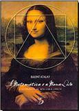 A Matemática e a Mona Lisa - Mercuryo