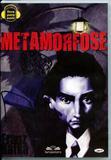 A Metamorfose - Livrosonoro