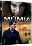 A Múmia - Universal pictures