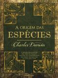 A Origem das Especies - Martin claret