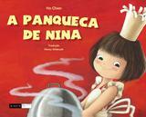 A panqueca de Nina