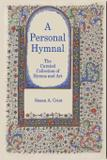 A Personal Hymnal - Cristpublishing