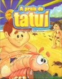 A Praia do Tatuí - Feb