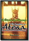 A princesa da esperanca - Autor independente