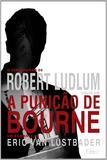 A punição de Bourne