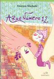 A Rua Número 12 - Duna dueto