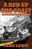 A run up the coast - Colorado winds publishing