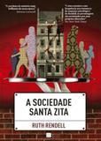 A sociedade Santa Zita - Record