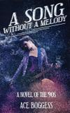 A Song Without a Melody - Hyperborea publishing
