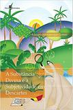 A Substância Divina e a Subjetividade em Descartes - Paco editorial