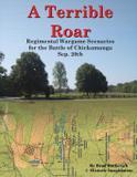 A Terrible Roar - Historic imagination llc