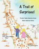 A Trail of Surprises! - The aruna hart company