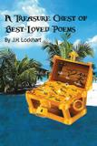 A Treasure Chest of Best-Loved Poems - Bookwhip company