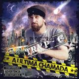 A Ultima Chamada - Tratore (cds/dvds)