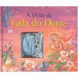 A Visita da Fada do Dente- Libris