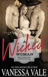 A Wicked Woman - Bridger media
