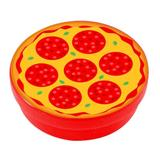 A1-Lembrancinha Latinha Itália Pizza - Mz decoraçoes e festas